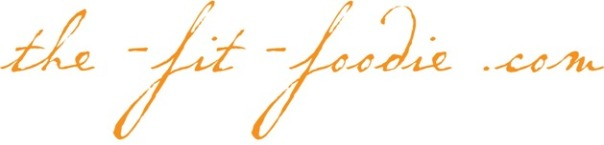 the-fit-foodie logo